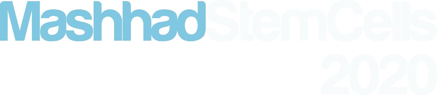 mashhadstemcells